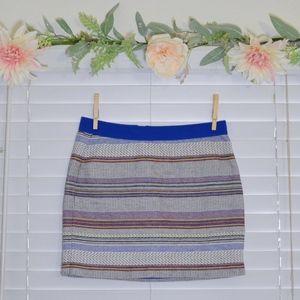 Gap – Mini Skirt